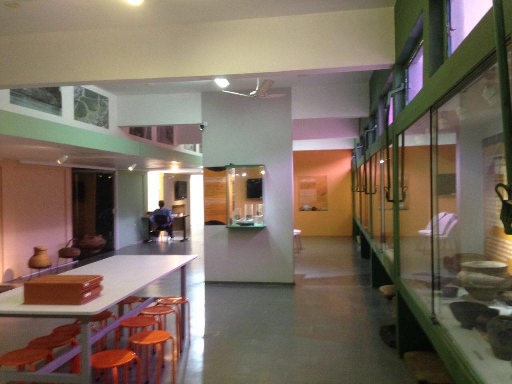 museu-sambaqui-joinville