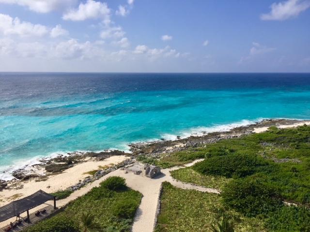 cozumel passeios em cancun