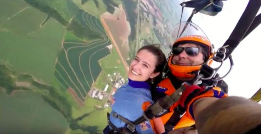 salto de paraquedas boituva