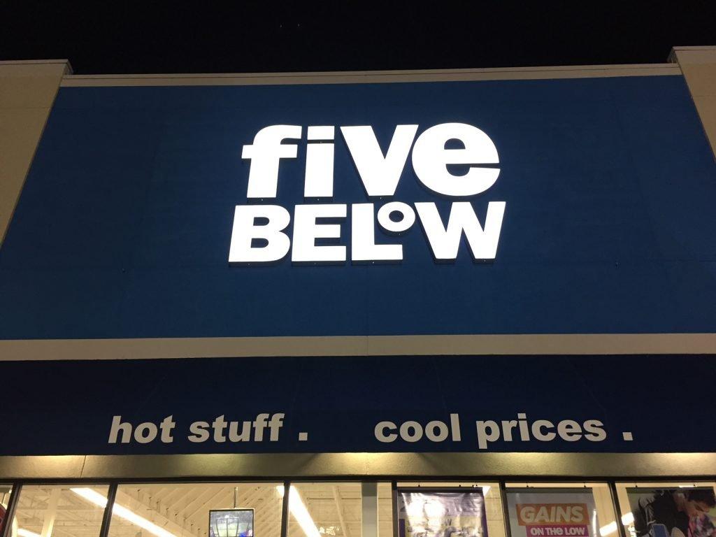 41237d0fd Compras em Orlando - as lojas que realmente valem a pena - Mapa na mão