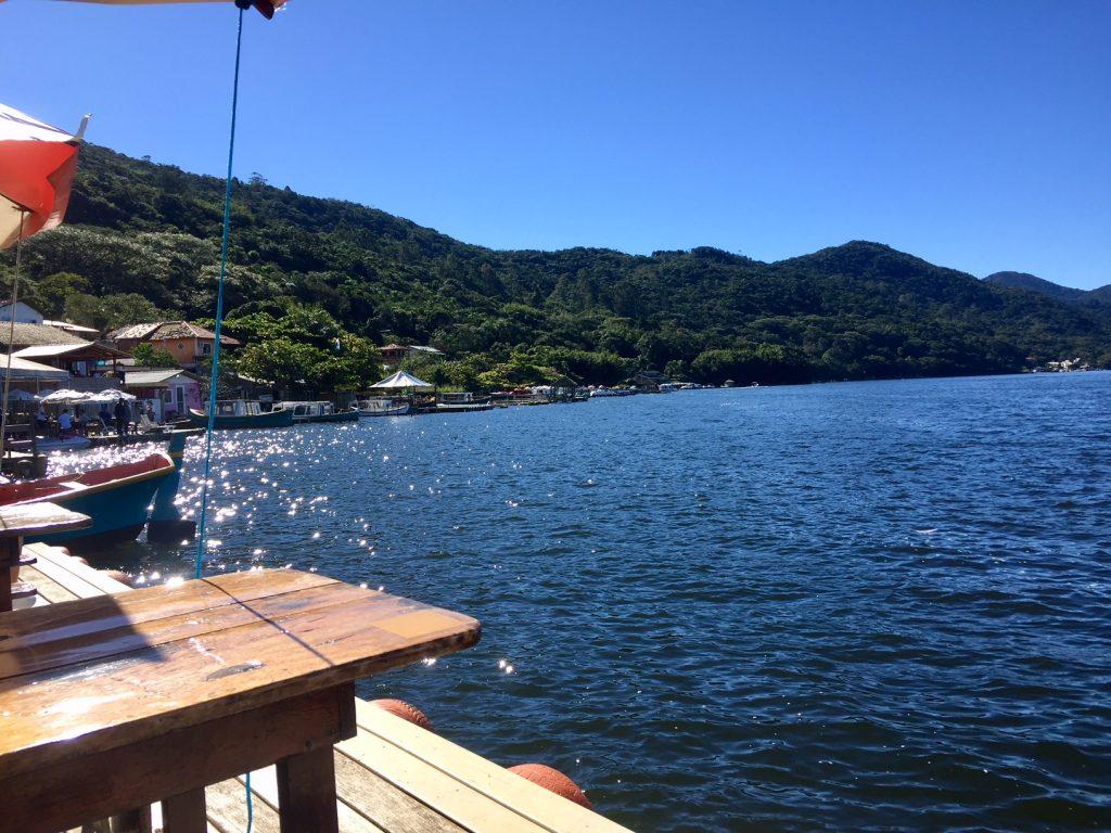 O que fazer na Costa da Lagoa