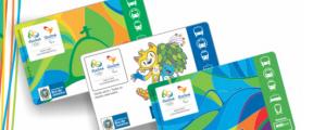 Como chegar ao Parque Olímpico da Barra da Tijuca