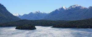 6 motivos para ir ao Chile de carro