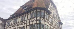 O que fazer em Blumenau – roteiro de 1 dia