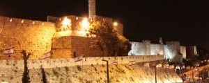 Israel parte 1 – o que fazer em Jerusalém em 2 dias