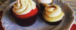 Fairyland Cupcakes, em Floripa – o café mais fofo que você já viu!