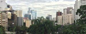 Curtindo o melhor de São Paulo em 1 dia – as 7 melhores atrações