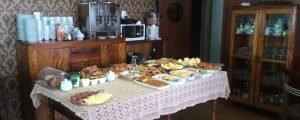 Onde comer em Bom Jardim da Serra e São Joaquim