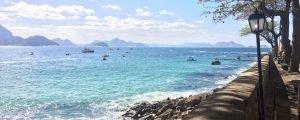 10 dicas para passear com segurança no Rio de Janeiro