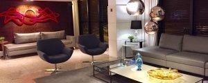 Onde ficar em Brasília – Allia Gran Hotel Brasília Suítes