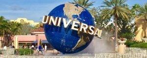 13 melhores atrações Universal Studios em Orlando – dicas gerais