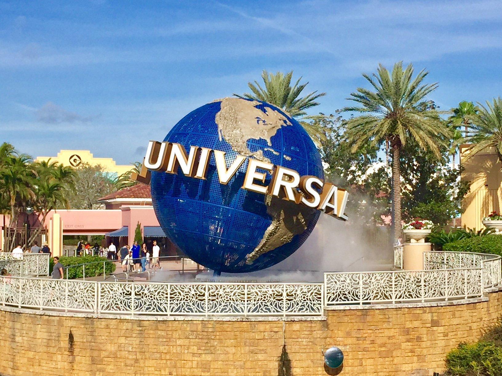 30bd51b33 13 melhores atrações Universal Studios em Orlando - dicas gerais ...