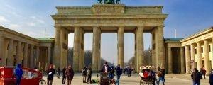 O que fazer em Berlim em 2 dias – Alemanha