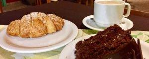 7 cafés em Criciúma que valem a pena