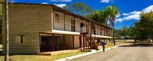 Museu do Catetinho – história e simplicidade imperdível em Brasília