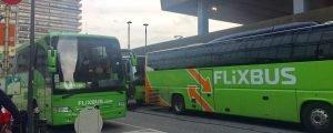 Como viajar barato de Bruxelas para Amsterdam – da Bélgica para a Holanda