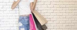 compras em orlando as melhores lojas