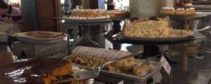 10 comidas que tu precisas provar quando vier para Santa Catarina