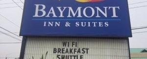 Hotéis em Orlando: onde se hospedar bem e barato