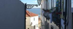 Tudo o que você precisa saber para ir a Lisboa