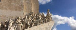 14 percepções sobre Portugal