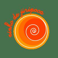 Ninho de Jiripoca