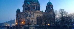 Onde se hospedar em Berlim, Alemanha