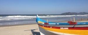 O que fazer em Garopaba, Santa Catarina