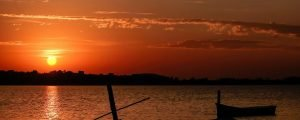 10 motivos para explorar Santa Catarina