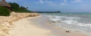 Onde ficar em Playa del Carmen pagando menos