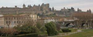 O que fazer em Carcassonne em 1 dia