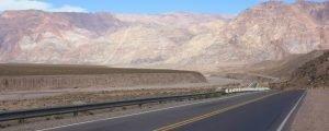12 perguntas e respostas sobre viajar para a Argentina e o Chile de carro
