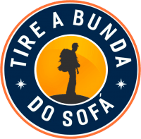 Tire a bunda do sofá