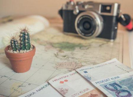 economia-em-viagens (1)