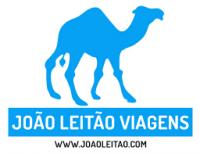 João Leitão Viagens