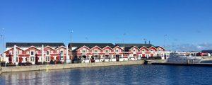 O que fazer em Skagen – onde a Dinamarca faz a curva