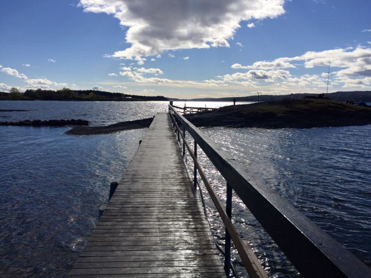 Lindoya Noruega