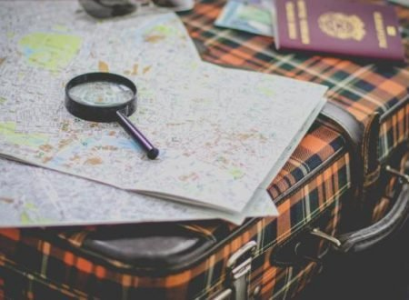 como-se-localizar-nas-viagens