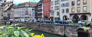 Hotéis em Estrasburgo, França – melhores preços