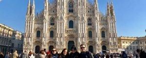 O que fazer em Milão em 1 dia, 2 ou mais – Itália
