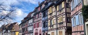 O que fazer em Colmar, França – guia completo irresistível