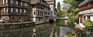 O que fazer em Estrasburgo, França – guia completo