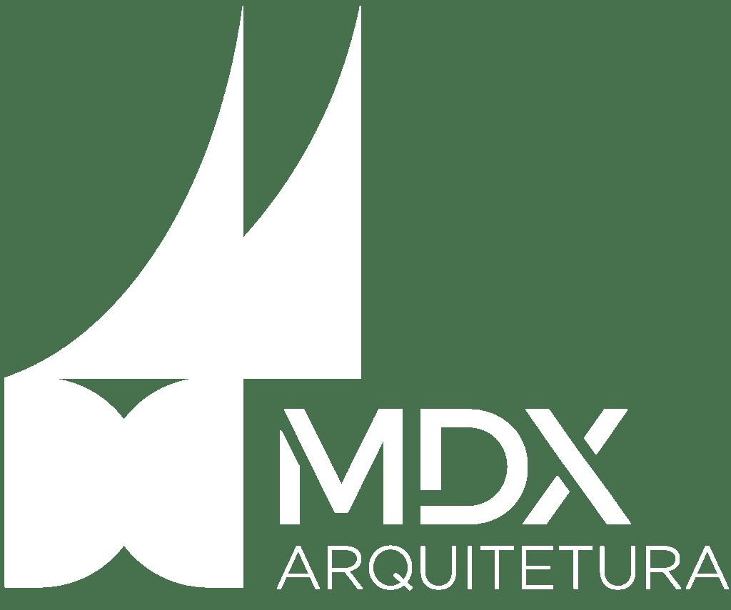 MDX Arquitetura