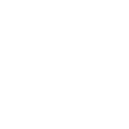 interior_architectural_design_chair_icon-icons.com_56317