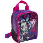 Lancehira Monster High 063702-00 Sestini
