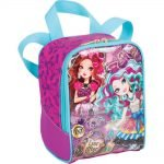 Lancheira Ever After High