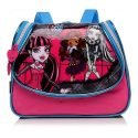 Lancheira Monster High 062825-00 Sestini