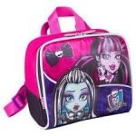 Lancheira Monster High 063595-00 Sestini