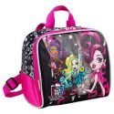Lancheira Monster High Filme 063335-00 Sestini