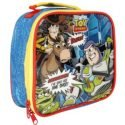 Lancheira Toy Story Azul – 37263 – Dermiwil